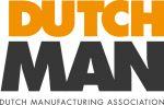 dma1501-logo_dutchman