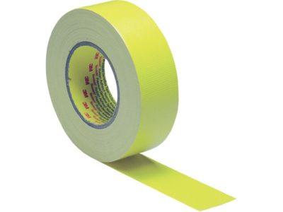 Rol Masking tape geel 44 mm 3M