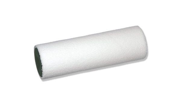 Verfrol, 18 cm, extra dik, vilt 5 mm