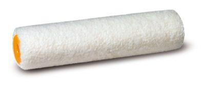 Radiatorrol, 10 cm, vilt 5 mm