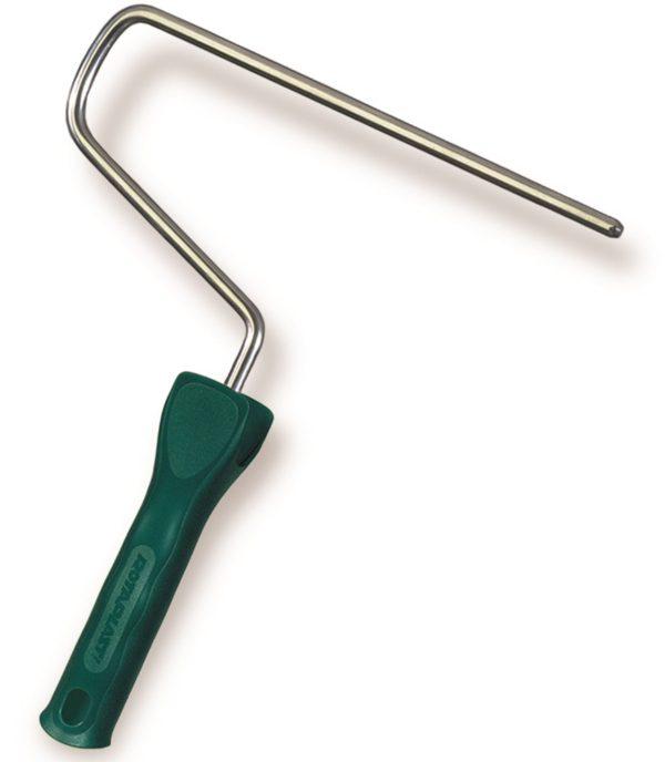 Beugel, 8 mm voor 25-27 cm verfrollers
