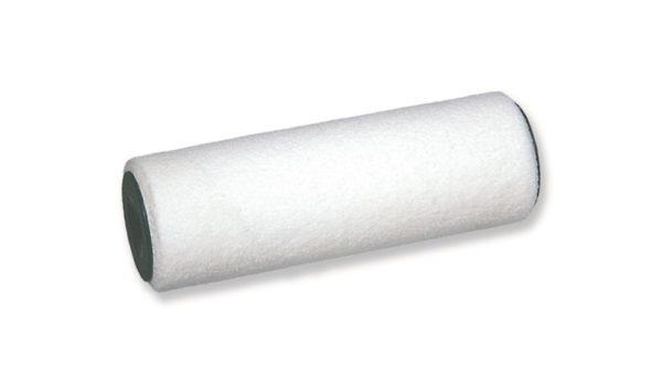 Verfrol, 18 cm, microstar 5 mm