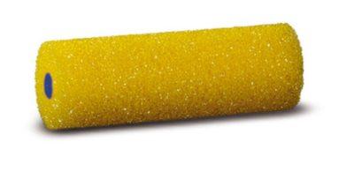 Radiatorrol, structuur, 10cm