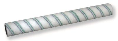 Vloerrol, 61 cm, nylon